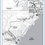 Lake Superior Hiking Trail Map_2.jpg