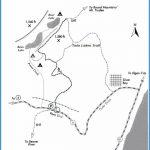 Lake Superior Hiking Trail Map_6.jpg