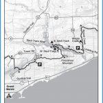 Lake Superior Hiking Trail Map_7.jpg