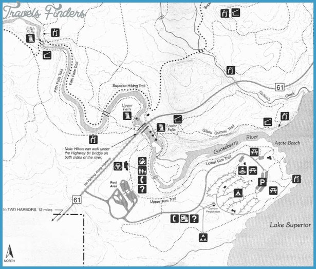 Lake Superior Hiking Trail Map_8.jpg