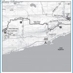 Lake Superior Hiking Trail Map_9.jpg