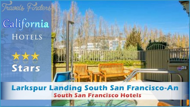 LARKSPUR LANDING MAP SAN FRANCISCO_6.jpg