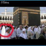 Live in Saudi Arabia_11.jpg