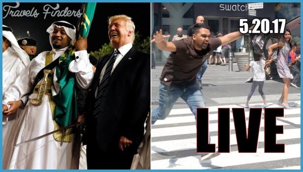 Live in Saudi Arabia_4.jpg