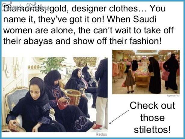 Live in Saudi Arabia_8.jpg