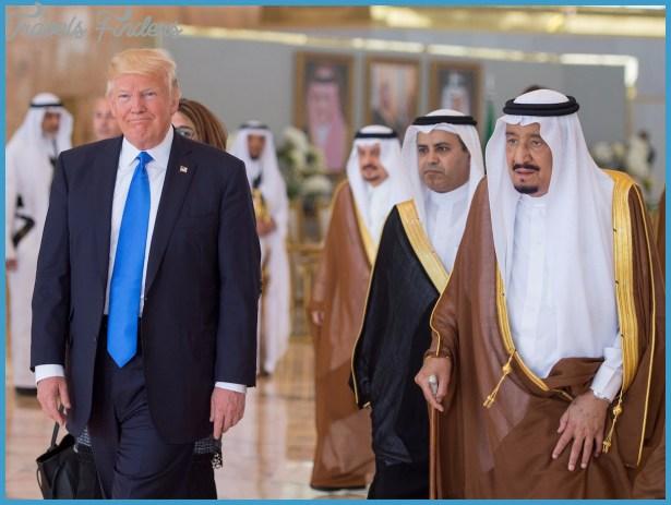 Live in Saudi Arabia_9.jpg