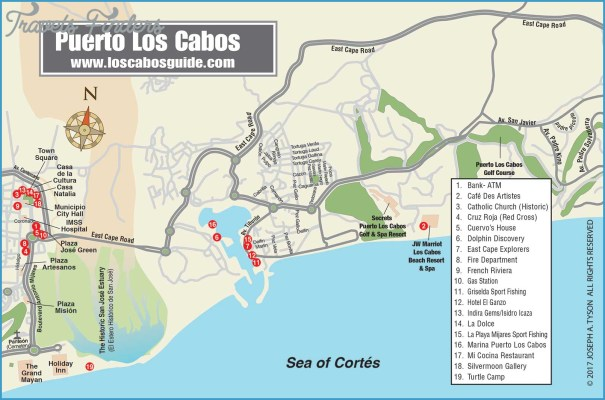Los Cabos Map Tourist Attractions_1.jpg