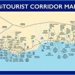 Los Cabos Map Tourist Attractions_13.jpg