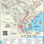 Los Cabos Map Tourist Attractions_14.jpg