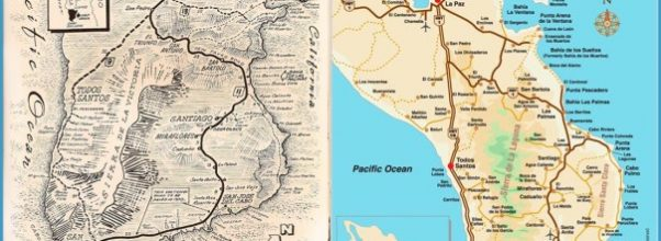 Los Cabos Map Tourist Attractions_2.jpg