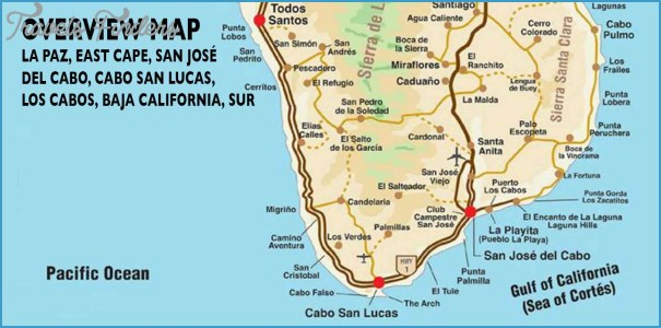 Los Cabos Map Tourist Attractions_4.jpg