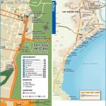 Los Cabos Map Tourist Attractions_5.jpg