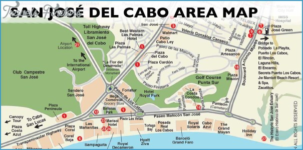 Los Cabos Map Tourist Attractions_6.jpg