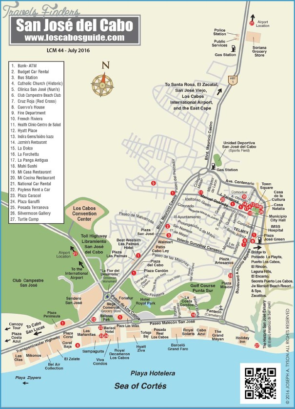 Los Cabos Map Tourist Attractions_9.jpg