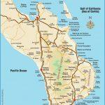 Los Cabos Map_0.jpg