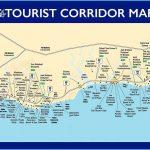 Los Cabos Map_1.jpg