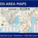 Los Cabos Map_10.jpg