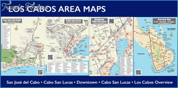 Los Cabos Map_10.jpg
