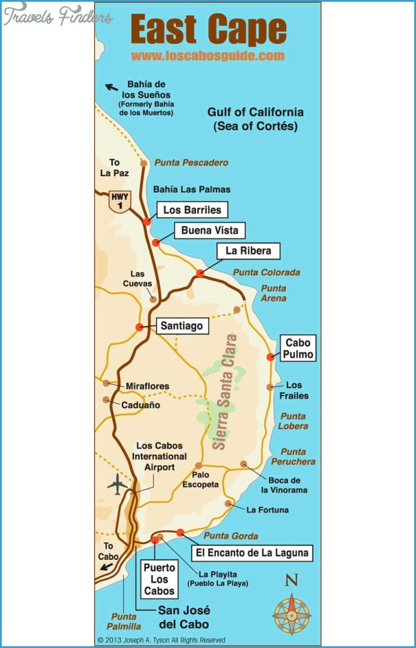 Los Cabos Map_13.jpg