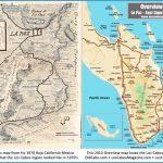 Los Cabos Map_14.jpg