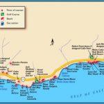 Los Cabos Map_6.jpg