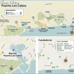 Los Cabos Map_7.jpg