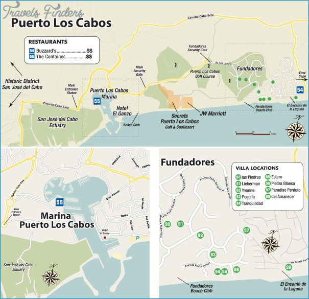 Los Cabos Map_7.jpg