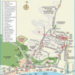 Los Cabos Map_8.jpg