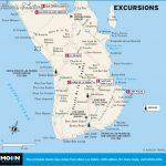 Los Cabos Map_9.jpg