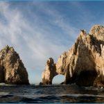 Los Cabos_1.jpg