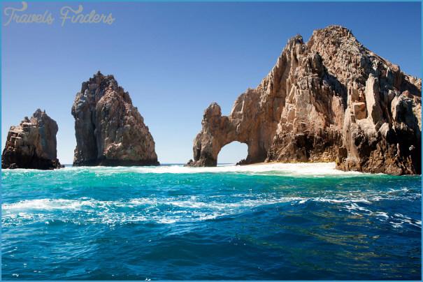 Los Cabos_4.jpg