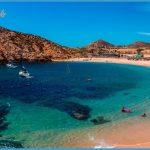 Los Cabos_5.jpg
