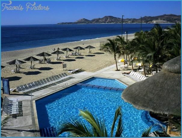 Los Cabos_9.jpg