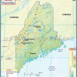 Maine USA Administrative Map _10.jpg
