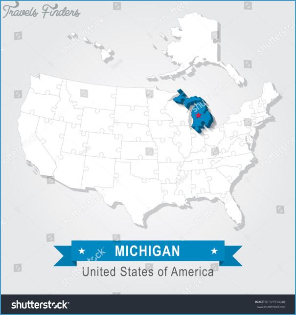Maine USA Administrative Map _11.jpg