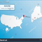 Maine USA Administrative Map _2.jpg