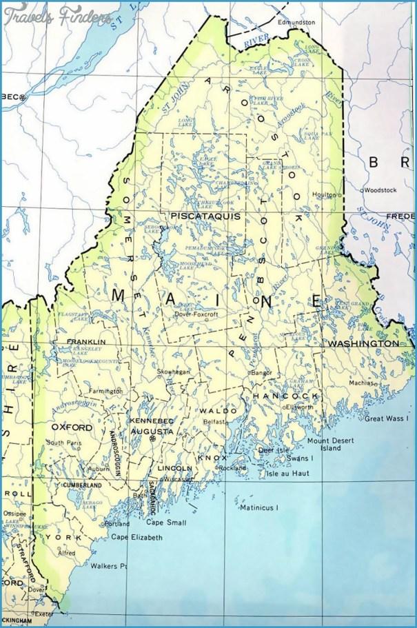 Maine USA Administrative Map _6.jpg