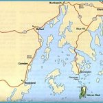 Maine USA Attractions Map_14.jpg