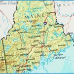 Maine USA Attractions Map_6.jpg