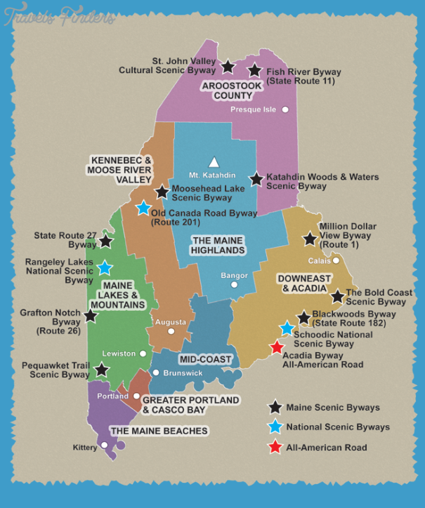 Maine USA Attractions Map_8.jpg