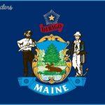 Maine USA Flag_10.jpg
