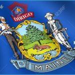 Maine USA Flag_14.jpg