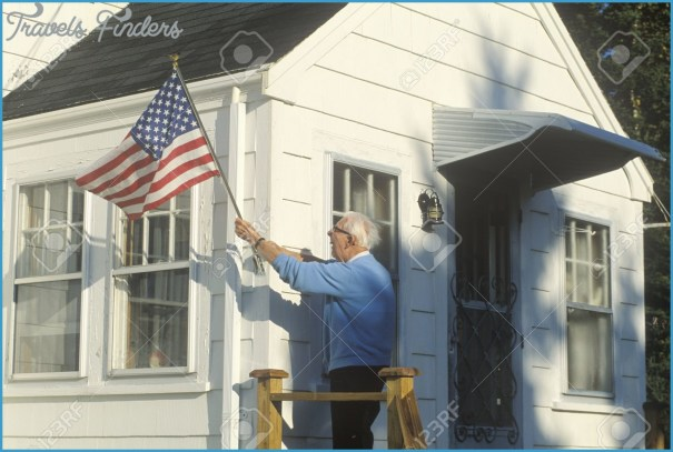 Maine USA Flag_6.jpg