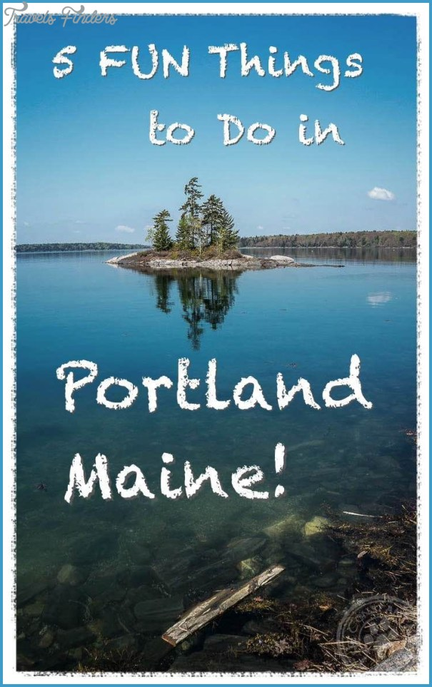 Maine USA Guide for Tourist _3.jpg