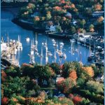 Maine USA Guide for Tourist _4.jpg