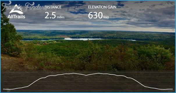 Maine USA Map Distances _1.jpg