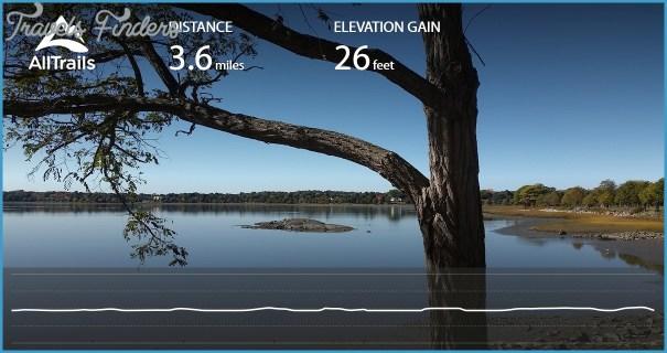 Maine USA Map Distances _3.jpg