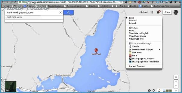 Maine USA Map Distances _6.jpg
