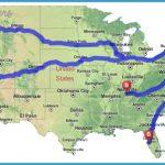 Maine USA Map Distances _7.jpg
