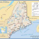 Maine USA Map English_0.jpg